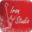 ironstudio-logo